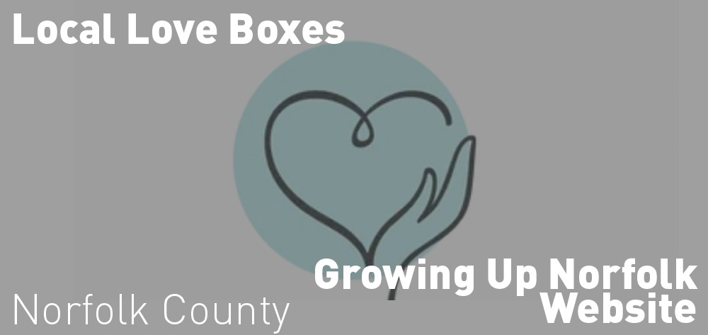 You can order various Local Love Boxes from the Growing Up Norfolk Website!