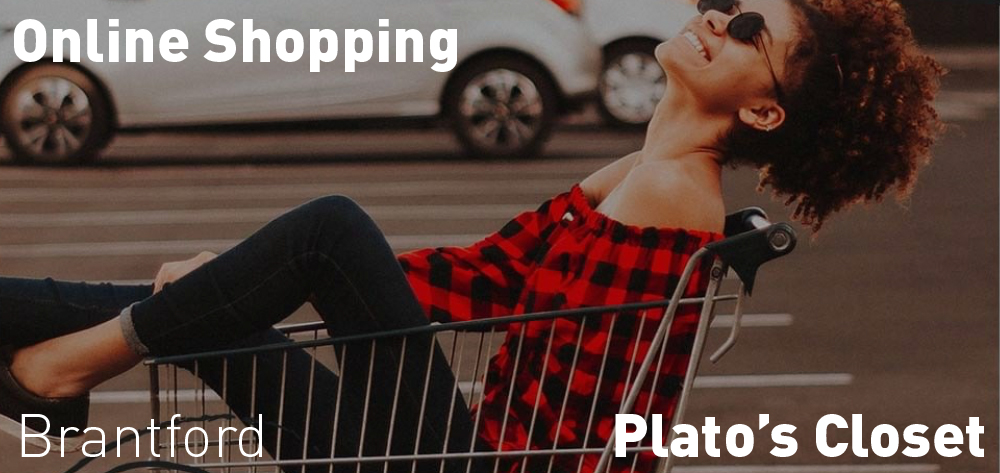 Shop online at Plato's Closet!